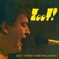 LPMoney Zoot / Live At Klook's Kleek / Vinyl