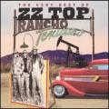 2CDZZ Top / Rancho Texicano / Very Best Of / 2CD